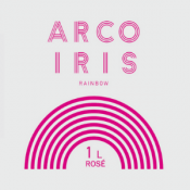 Arcos-Iris-Rose-Label-vMF.png