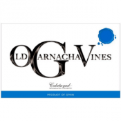 OGV-Label-vMF.png